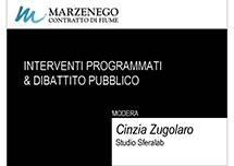 INTERVENTI_PROGRAMMATI_light_Pagina_01