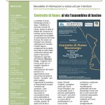 NewsletterNumero2.20141_Pagina_1