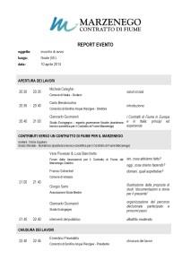 AB_2014_04_10_report_Pagina_1