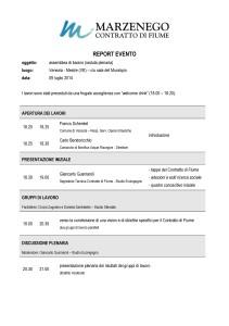 AB_2014_07_09_report_vs01_Pagina_01
