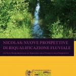 Copertina Nicolas light_Pagina_1