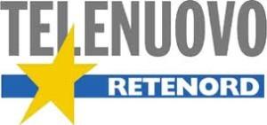 Logo-telenuovo1