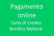 avvisi_pagamento
