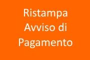 avvisi_ristampa